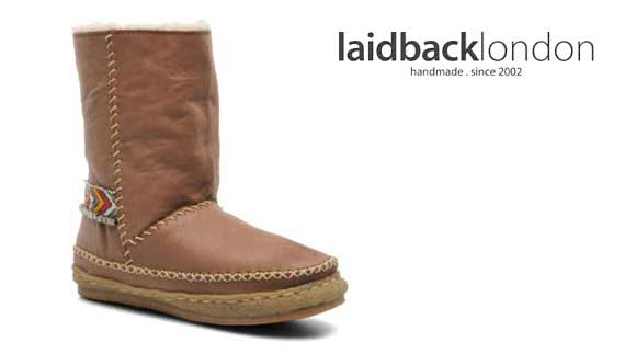botas-laidbacklondon-en-oferta