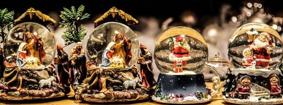 escapadas-a-londres-Los-mercadillos-de-Navidad-en-Londres