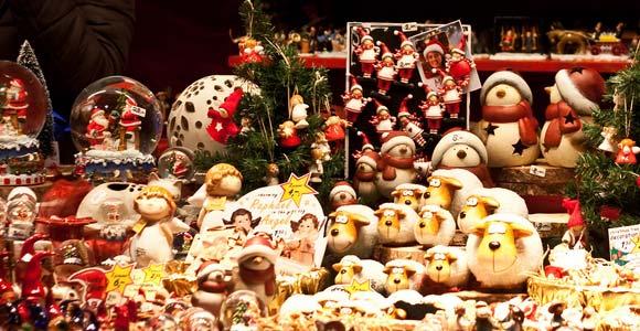 escapadas-a-londres-en-navidad-mercados-navideños2