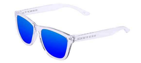 Hasta un 70% de descuento en Gafas de Sol