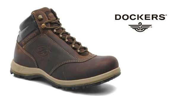 oferta-botas-dockers-dilan
