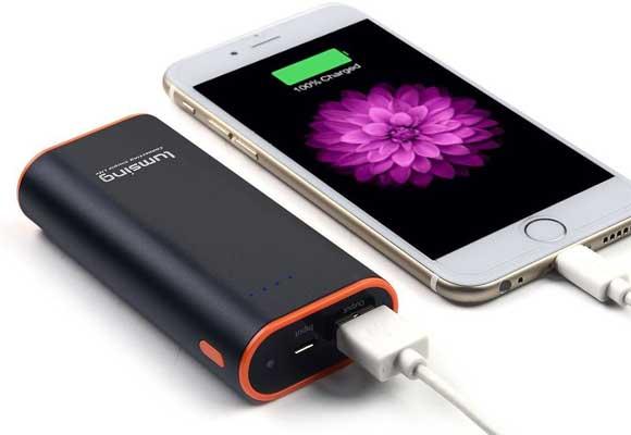 Batería-6700-Grand-A1-Plus-Mini