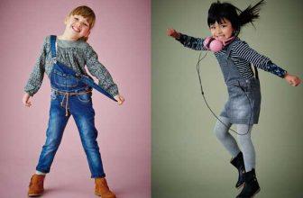 La ropa de tus niños aún más barata 2