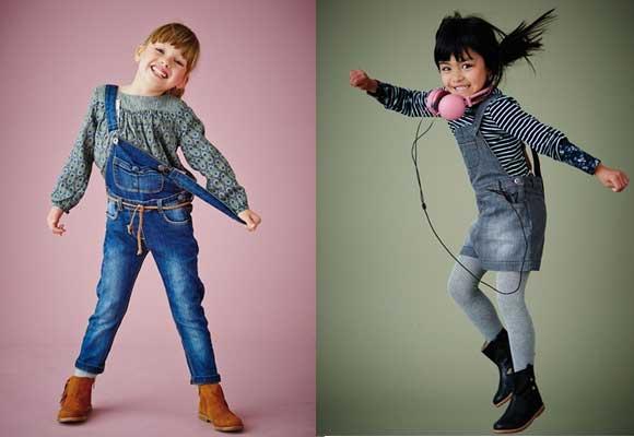 La-ropa-de-tus-niños-aún-más-barata-descuentos