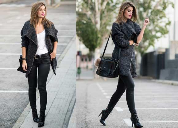 Oferta-Abrigo-clásico-gris-de-Vila-Clothes1