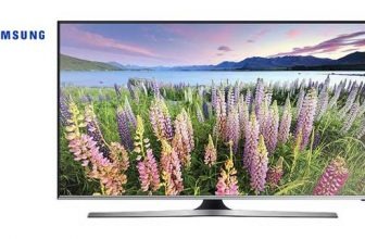 """Oferta Samsung Pantalla 50"""" LCD Full-HD"""