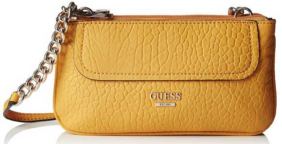 bolso-guess-rebajas-amazon