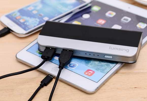 descuentos-powerbanks-oferta-cargadores-cables-lightning-baterias