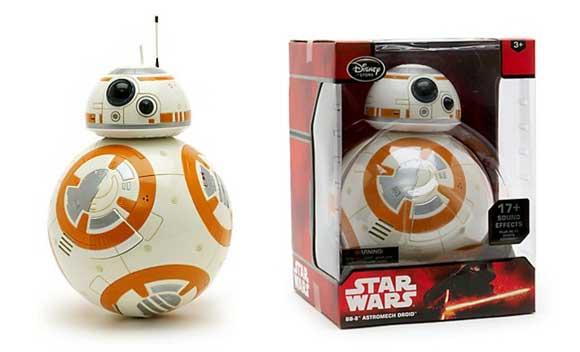 droide-bb8-starwars-disney-store