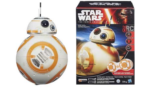 droide-bb8-starwars-hasbro