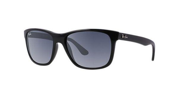 gafas-de-sol-Ray-Ban-RB4181
