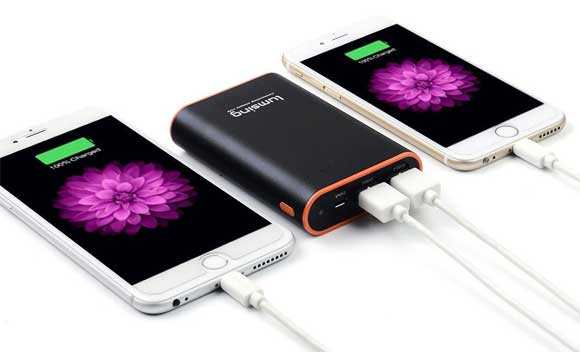 Power-bank-A1-Grand-Fit-10050mAh