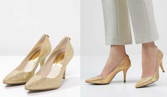 zapatos-Michael-Kors-oferta