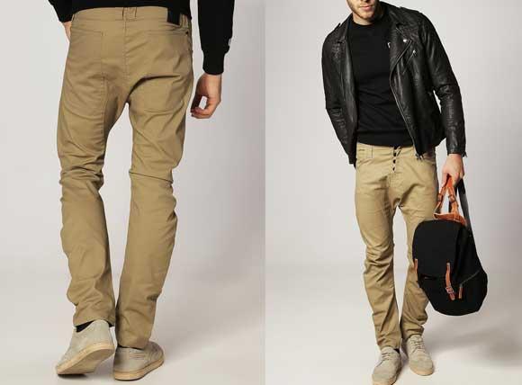 Ofertas-Ropa-Humör-de-hombre-pantalones