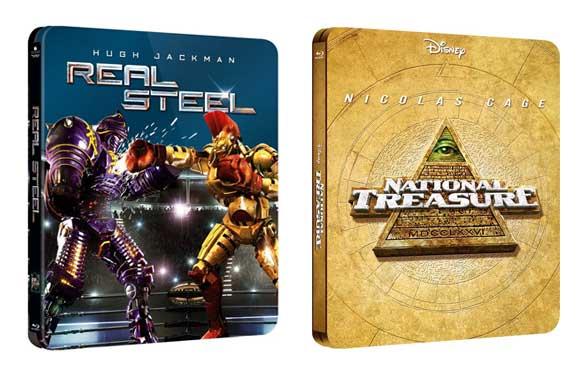 Ofertas-en-Steelbooks-de-Disney
