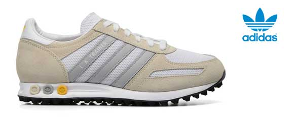 Rebajas-ADIDAS-ORIGINALS-LA-Trainer