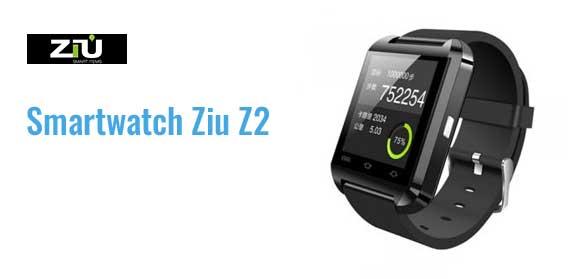 Smartwatch-Ziu-Z2-Negro-por-22-euros