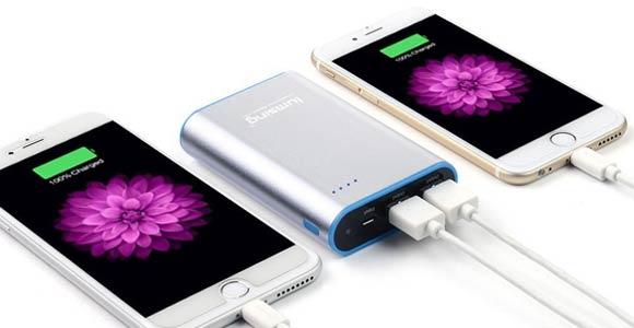 descuento-powerbanks-baterias-lumsing