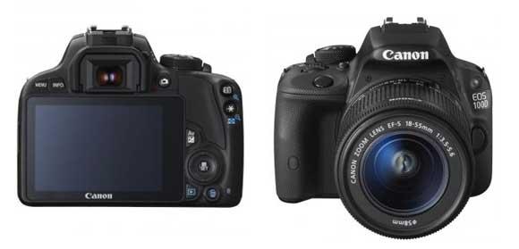 oferta-Canon-EOS-100D--18-55-DC