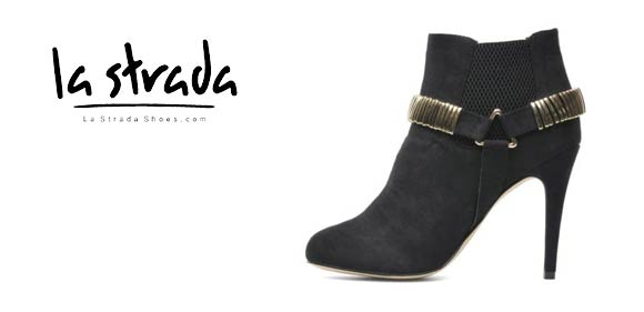 Sarenza - Rebajas en Zapatos hasta un 60%