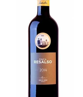10-grandes-vinos-por-menos-de-10-euros