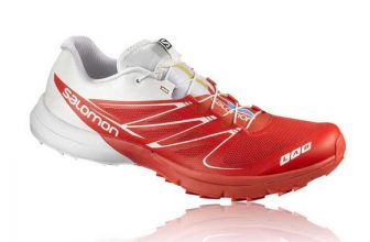 Oferta zapatillas Salomon S-Lab Sense 3 2