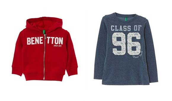 United-Colors-of-Benetton-descuentos-online-2