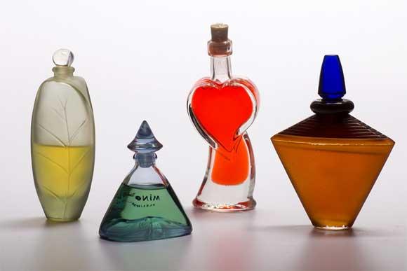 Donde comprar perfumes baratos