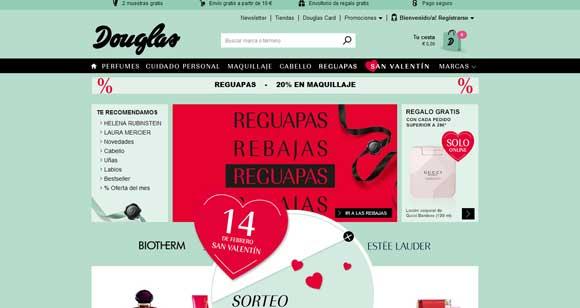 perfumes-ofertas-tiendas-douglas