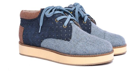 Brogue-Simoca-Mid-Light-Blue