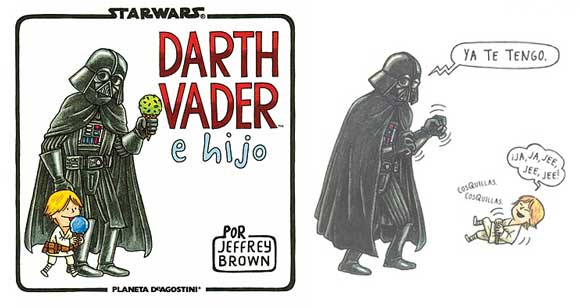 Darth-Vader-e-hijo