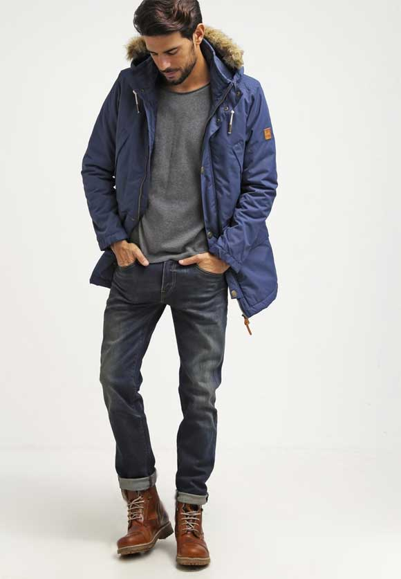 Descuentos-ropa-online-para-hombre-Tom-Tailor-Denim