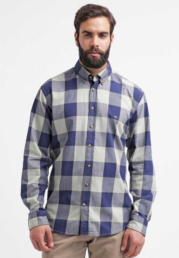 Descuentos-ropa-online-para-hombre-camisa-camel-active