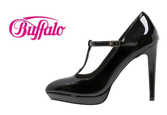 Encuentra-las-mejores-ofertas-en-Zapatos-de-tacón