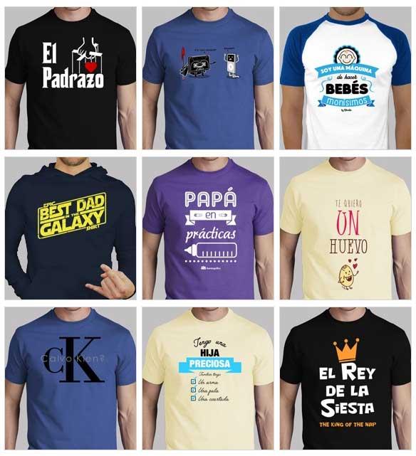 La-Tostadora-camisetas-molonas-para-regalar-el-Día-del-Padre