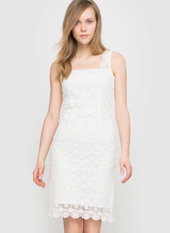 Oferta-Vestido-de-guipur-algodón-laura-clement