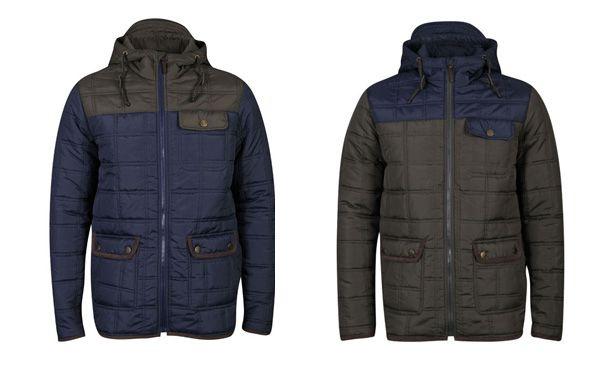 Rebajas-de-Primavera-en-Zavvi-chaquetas-de-abrigo-en-oferta