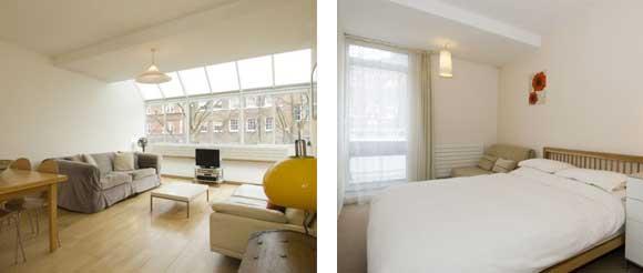 apartamentos-vacacionales-londres