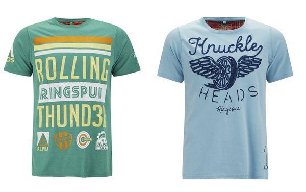 camisetas-en-oferta-en-zavvi