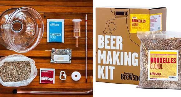 kit-para-preparar-cerveza-en-casa