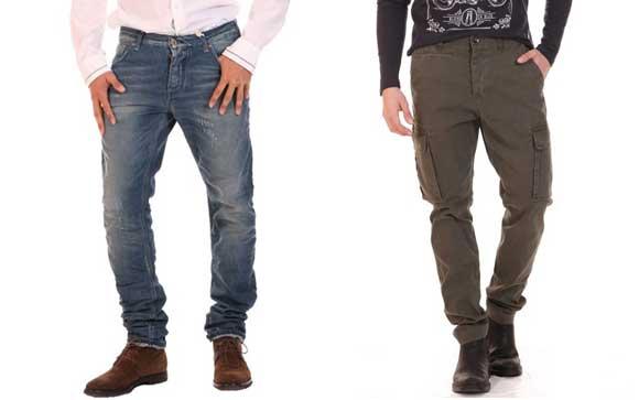 Spring Market 30% de descuento en ropa y calzado