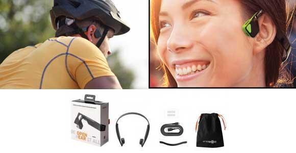 AFTERSHOKZ-Bluez2-Auriculares-Deportivos-Bluetooth