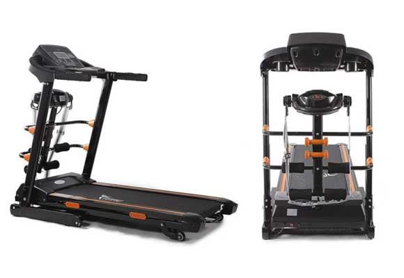 Chollo-Cinta-de-correr-plegable-Fitfiu-2200W-profesional