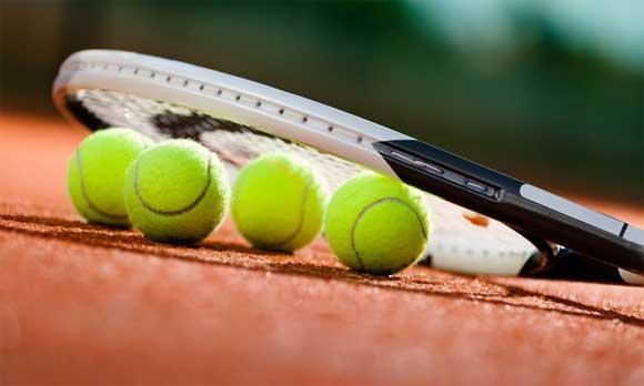 Gana gratis una entrada doble a la final del Mutua Madrid Open