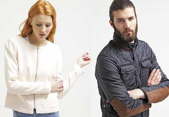 Hasta un -30% descuento moda - Nuevas colecciones