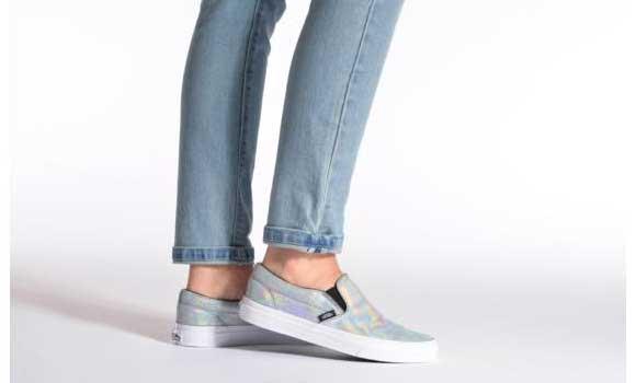 oferta-zapatillas-Vans-baratas
