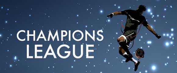 Comprar Entradas Final Champions League 2016