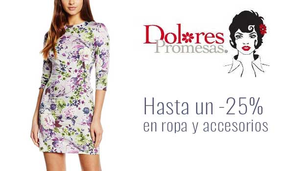 Ofertas-Moda-Dolores-Promesas-en-Amazon