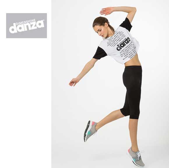 Ofertas Dimensione Danza en tiendas online
