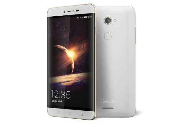 Coolpad-Torino-Dual-SIM-pantalla-5.5-16GB-Octa-Core